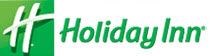 Holiday Inn Gwinnett Center - ad image