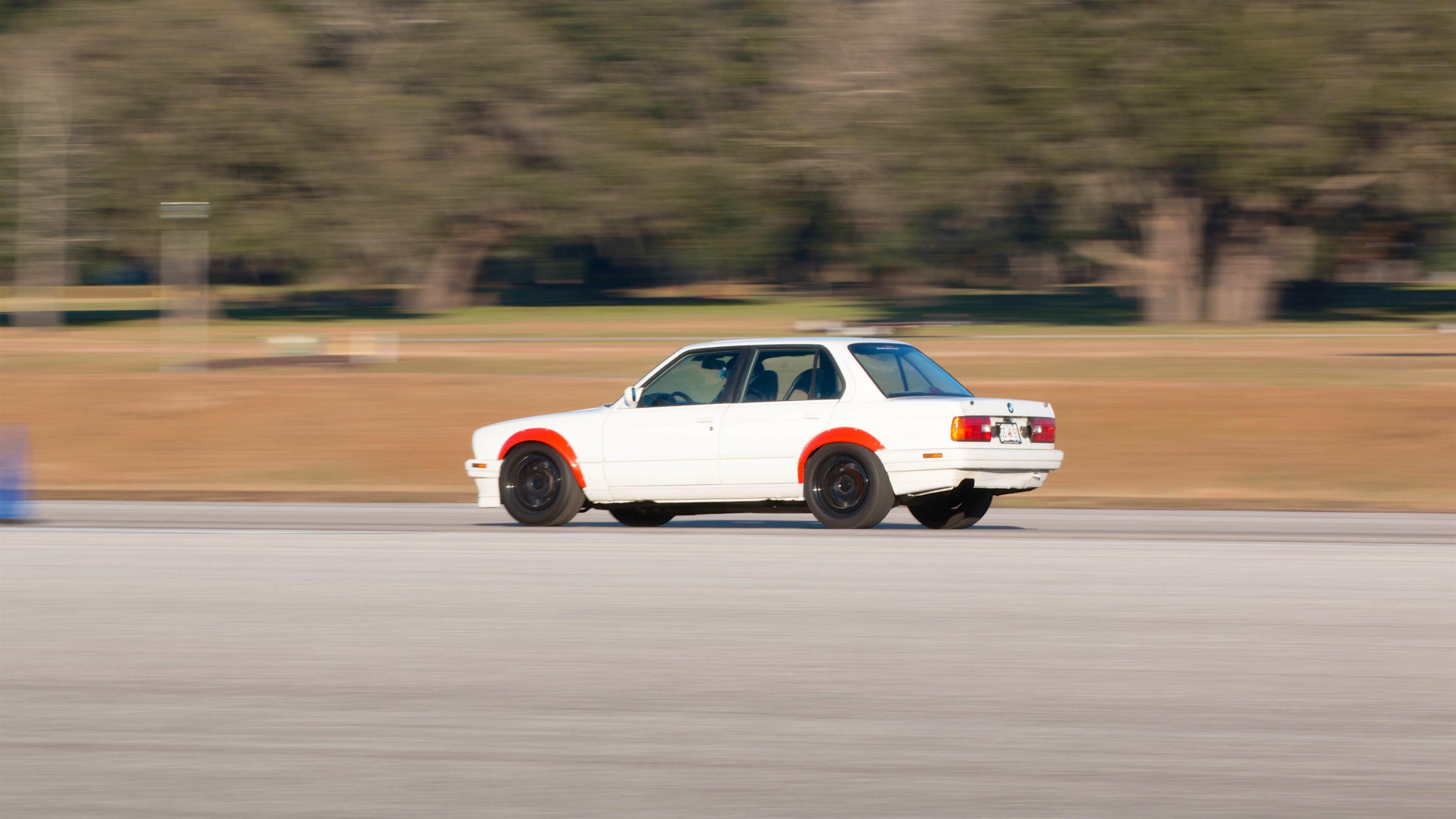Bmw Specialist Near Me >> Solo Motorsports - Johns Creek in Alpharetta, GA   Whitepages