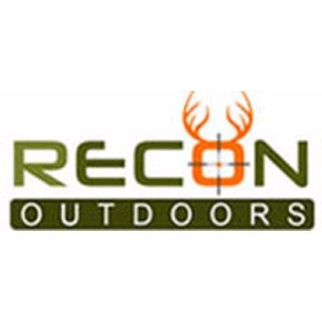 Recon Outdoors