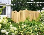 Freedom Fence Co. image 4