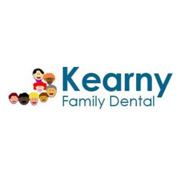 Kearny Family Dental