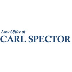 Law Office of Carl Spector image 0