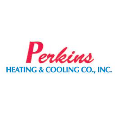 Perkins Heating & Cooling Co. Inc.