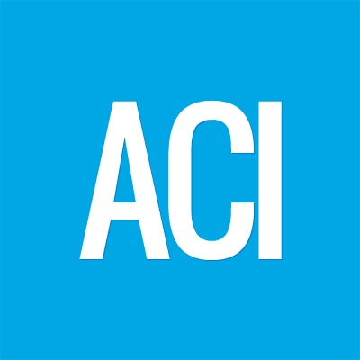 ACI Enterprises LLC