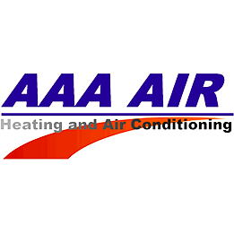 AAA Heating & AC Repair McKinney image 1