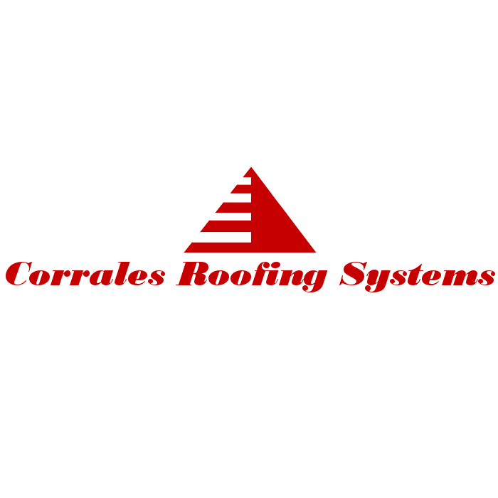 Corrales Roofing Systems