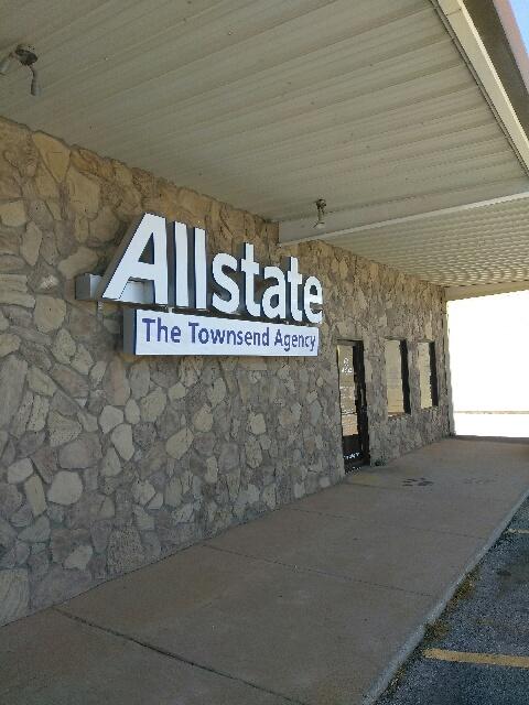 Doug Townsend: Allstate Insurance image 1