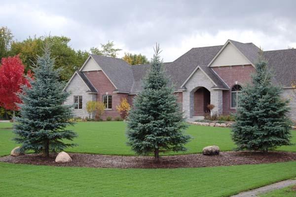 Greenscape Companies - Minnesota image 17