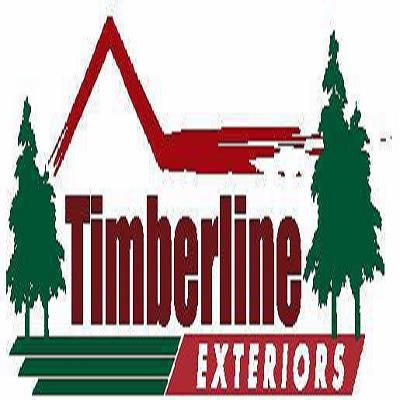 Timberline Exteriors