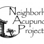 Neighborhood Acupuncture Project