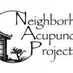Neighborhood Acupuncture Project