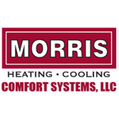 Morris Comfort Systems image 0