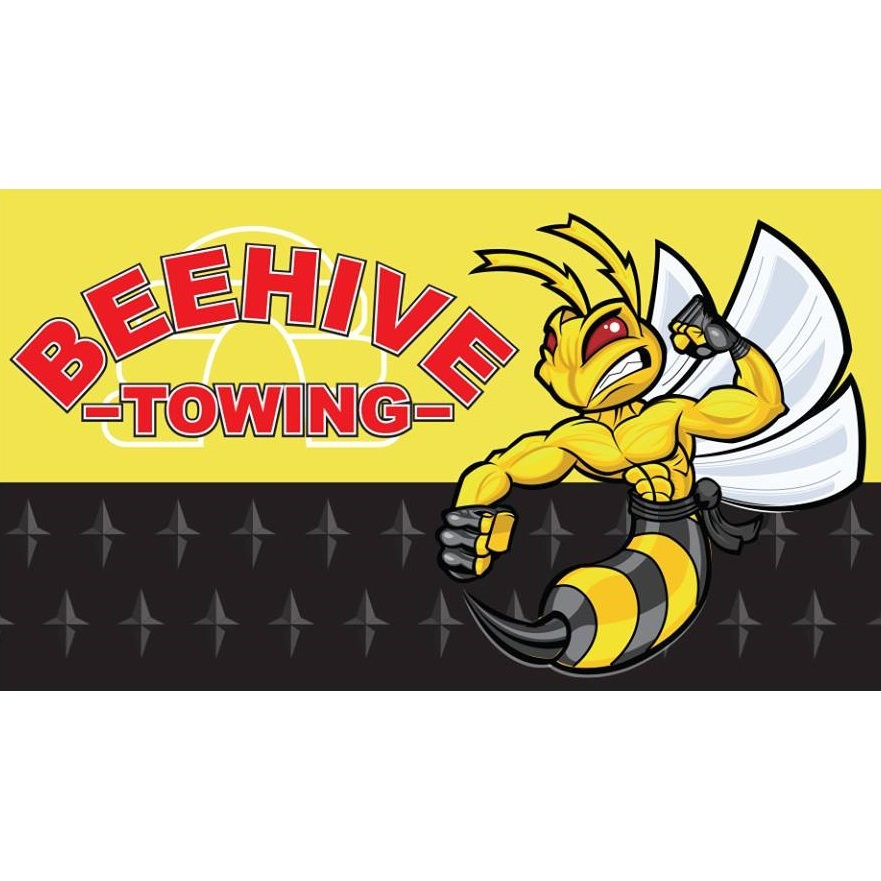 Beehive Towing