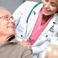 Altru's Internal Medicine image 0