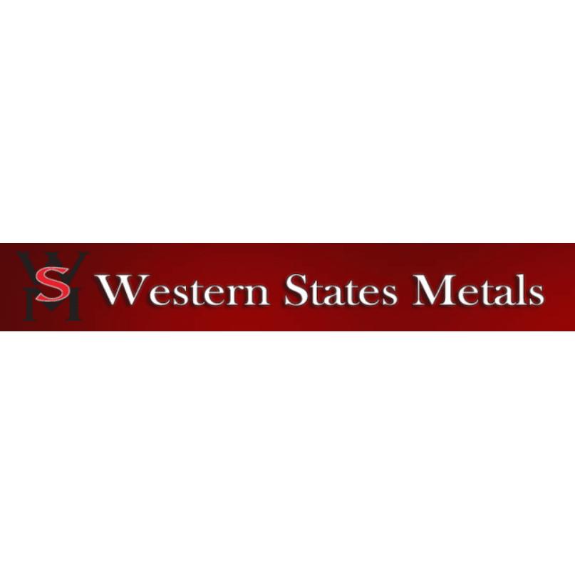 Western States Metals Inc
