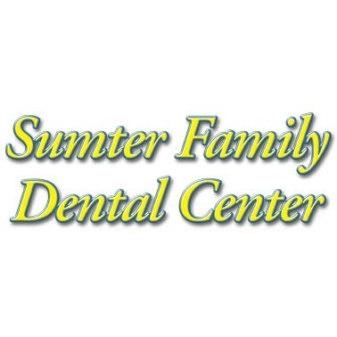 Sumter Family Dental Center PA image 4