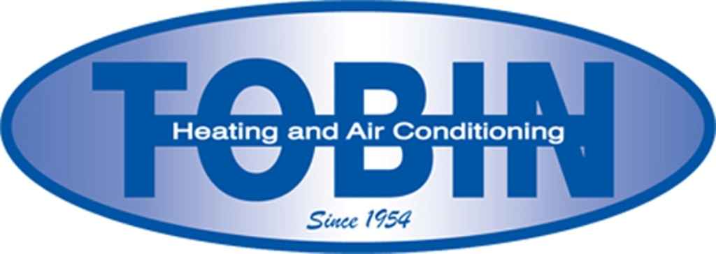 Tobin Heating and Air Conditioning