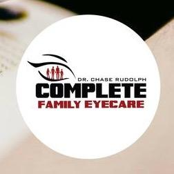 Complete Family Eyecare of Carbondale