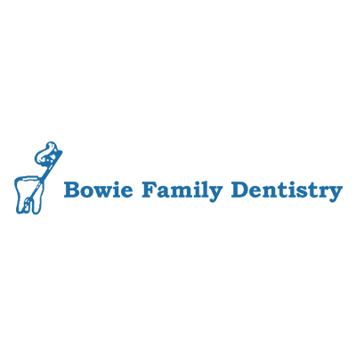 Bowie Family Dentistry