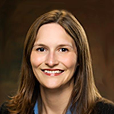 Amanda Daniel, MD