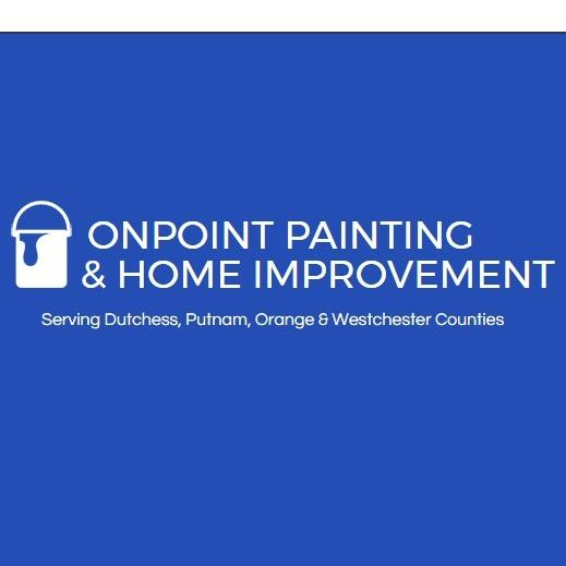 Onpoint Painting & Home Improvement