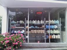 Kaya Beauty Spa & Salon image 0