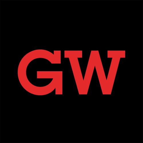 Gutter World image 0