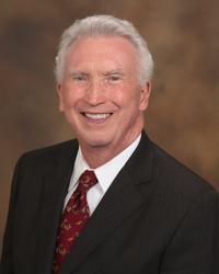 Robert H Nutter, PLLC