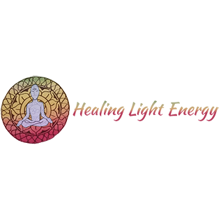 Healing Light Energy