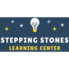 Stepping Stones Learning Center image 4