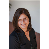 Annette Boggs - Coldwell Banker Del Monte Realty