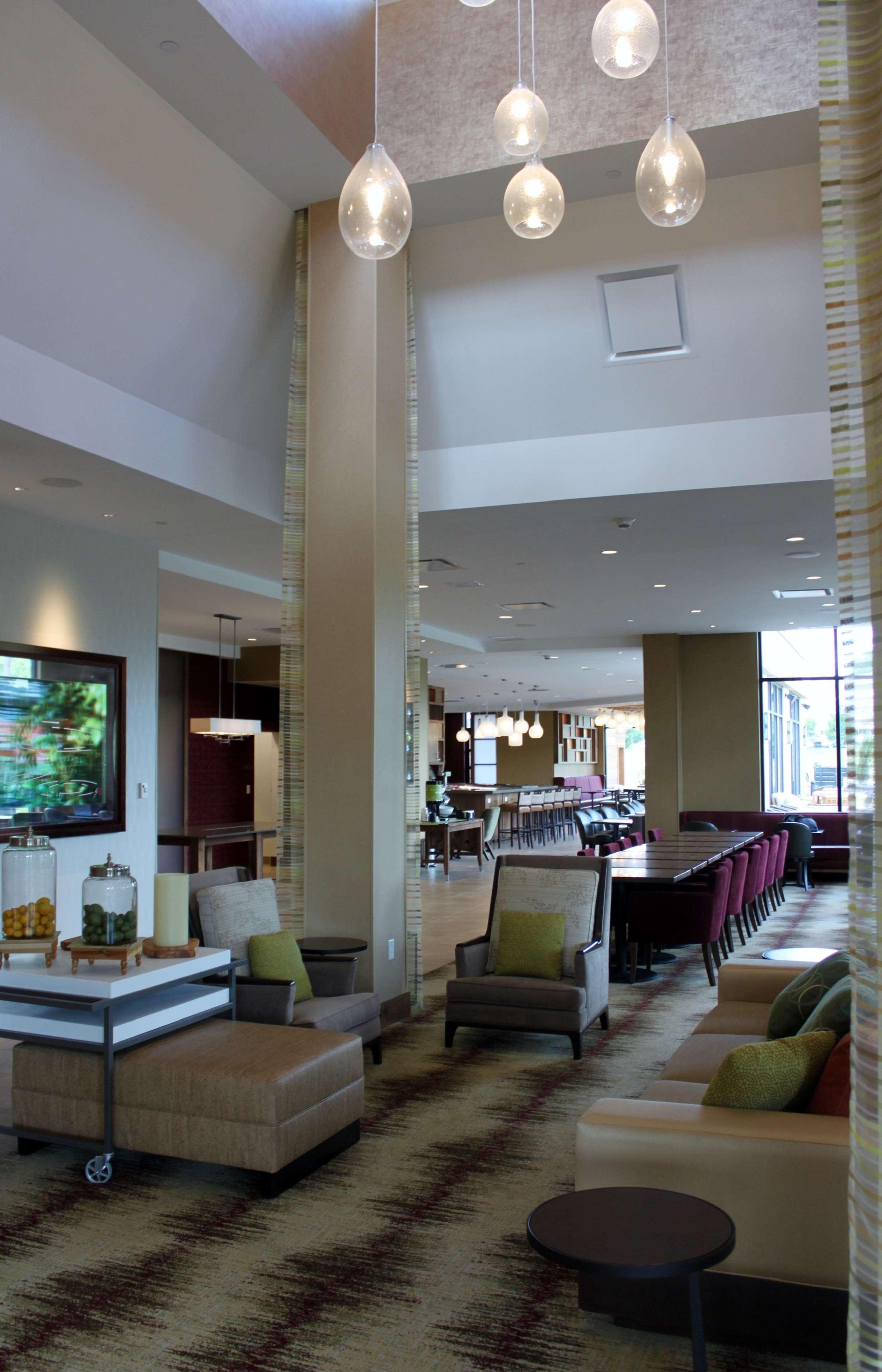 Hilton Garden Inn Boston/Marlborough image 30