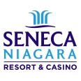 Seneca casino hotel specials