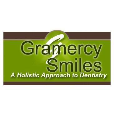 Gramercy Smiles Holistic Dental