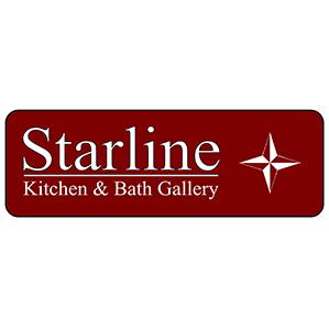 Starline Kitchen & Bath Gallery