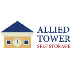 Allied Tower Self Storage