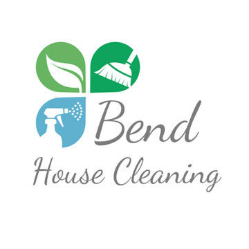 Bend House Cleaning