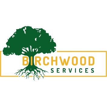 Birchwood Services