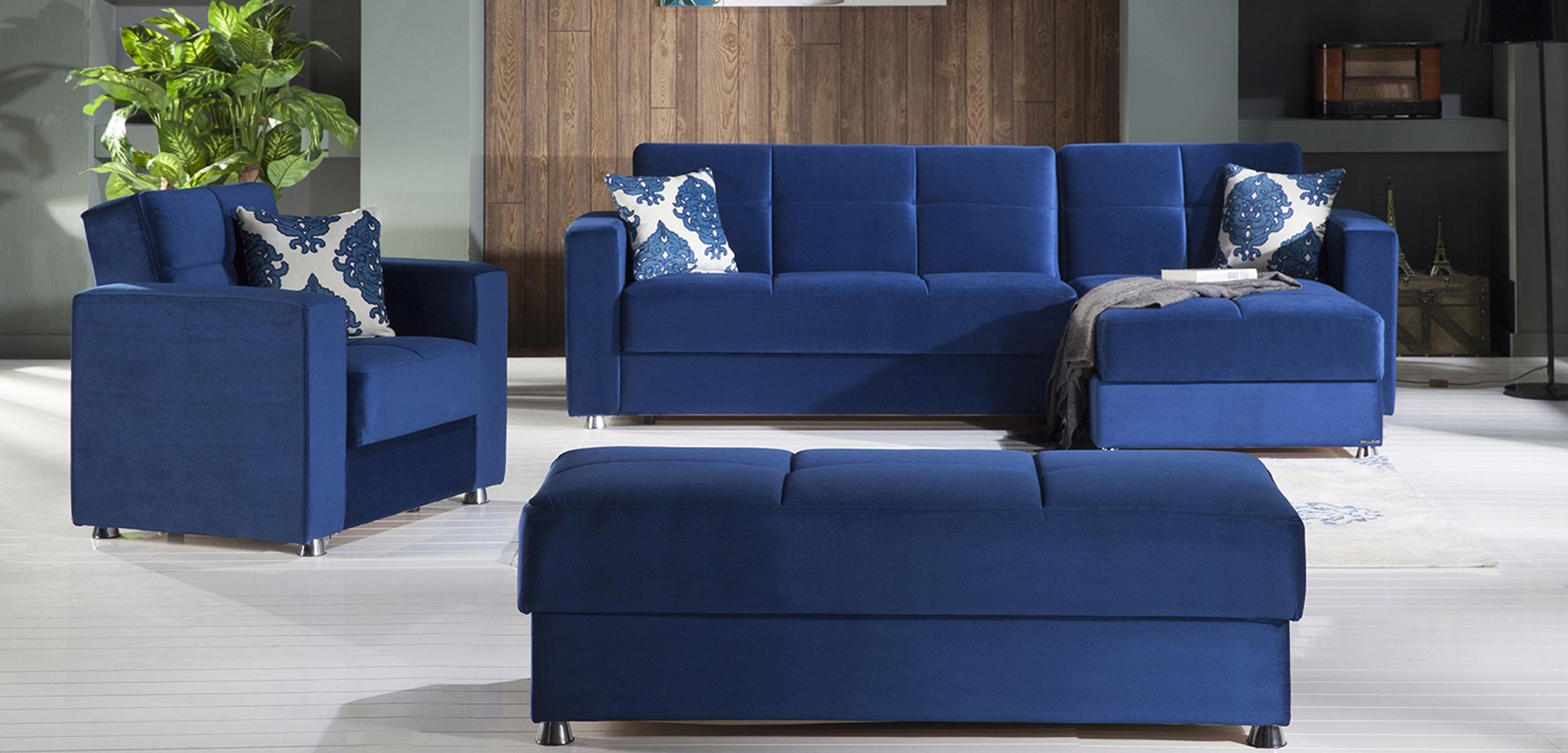 American comfort furniture mattress discount at 3935 for Furniture 60618