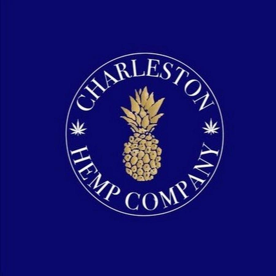 Charleston Hemp Company