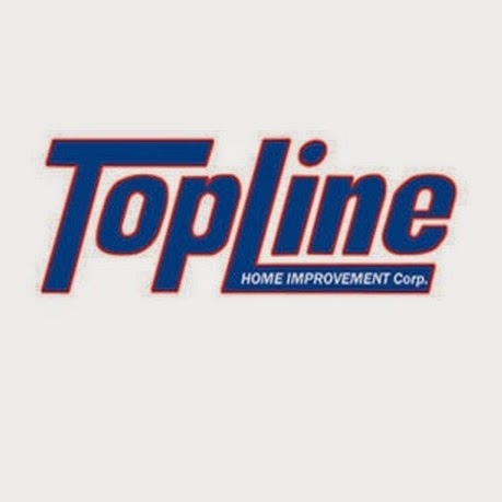 Topline Home Improvement