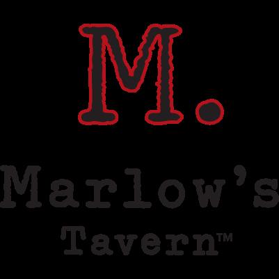 Marlow's Tavern - Alpharetta, GA - Restaurants