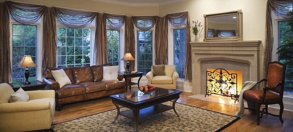 Absolute Carpet Care Inc image 5