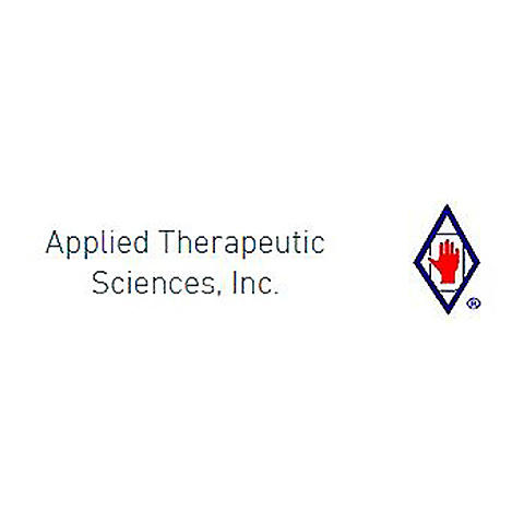 Applied Therapeutic Sciences, Inc.