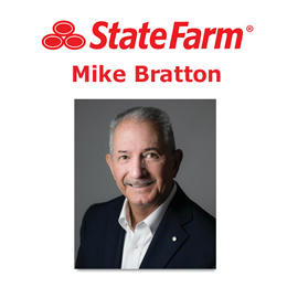 Mike Bratton State Farm Insurance Agent 768 Taylorville Rd Grass Valley Ca Insurance Auto Mapquest