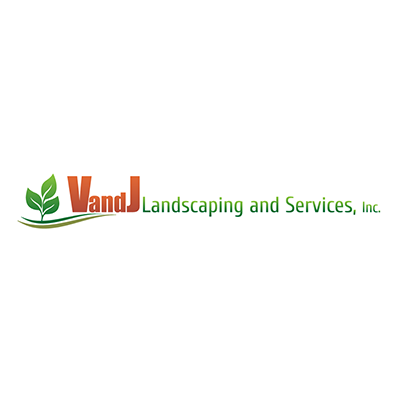 V And J Landscaping & Services Inc