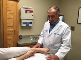 PodiatryCare, PC and the Heel Pain Center image 18