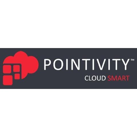 Pointivity Managed Solutions