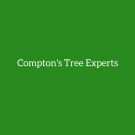 Compton's Tree Experts - Canyon Lake, TX - Tree Services