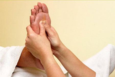 Asian massage roseville pity